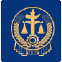 人民法院出版社-国双科技的合作品牌