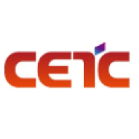中电科电子-禅道的合作品牌