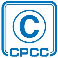 中国版权保护中心-梆梆安全的合作品牌