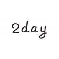 2day-深尚科技的合作品牌