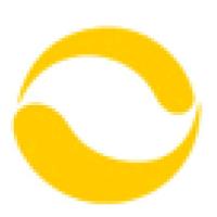 视界浪潮-UTH国际的合作品牌