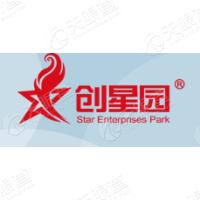 上海都市工业设计中心有限公司
