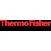 赛默飞世尔科技中国-领英的合作品牌