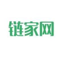 链家-智联招聘的合作品牌
