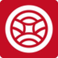 武汉农商行-至高通信的合作品牌