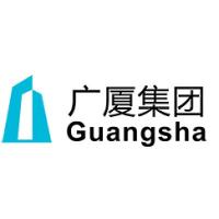 广厦集团-鲁班软件的合作品牌