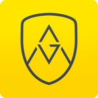 AGM旅行手机-VUESHOP的合作品牌