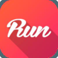悦跑圈-Rushmail的成功案例