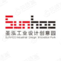 圣泓工业设计创意有限公司