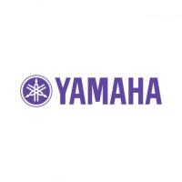 雅马哈-SalesForce的合作品牌