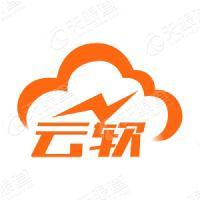 云软软件 LOGO