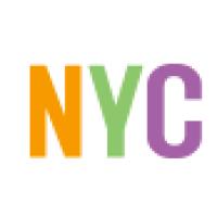 纽约国际儿童俱乐部-闪闪的合作品牌