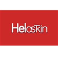 Heloskin-米同科技的成功案例