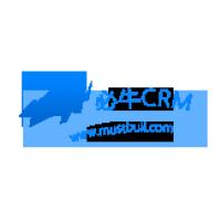 必牛CRM客户管理(CRM)软件