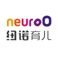 纽诺教育-薪人薪事人力资源云系统的合作品牌