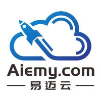 易迈云物流供应链软件