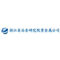 浙江冶金研究院-亿方云的合作品牌