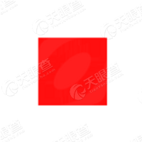 苏州原点工业设计有限公司