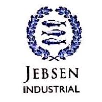 Jebsen-Talent Spot的合作品牌