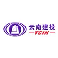 云南建投-派可数据的合作品牌