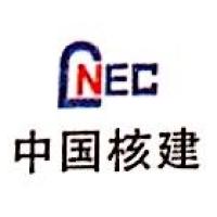 中国核建-大象慧云的合作品牌