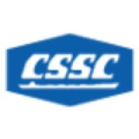 中船集团-远光软件的合作品牌