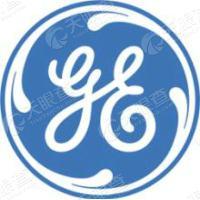 GE医疗-数字冰雹的合作品牌