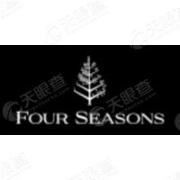 四季酒店-JINGdigital的合作品牌