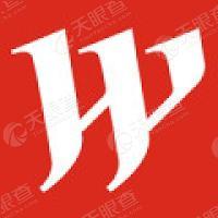 Westfield-JINGdigital的合作品牌