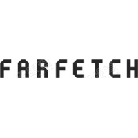 Farfetch-德必集团的合作品牌