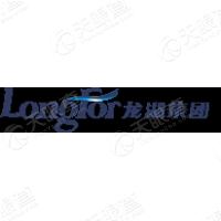 龙湖地产-蓝湖的合作品牌