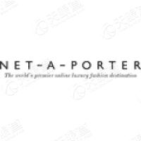 Net-a-Porter-JINGdigital的合作品牌