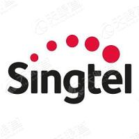 Singtel-JINGdigital的合作品牌