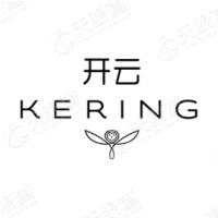 开云集团-腾讯乐享的合作品牌