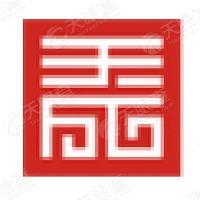 天成-鲸奇SCRM的合作品牌