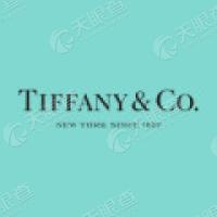 蒂芙尼-JINGdigital的合作品牌