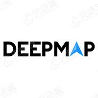 DeepMap